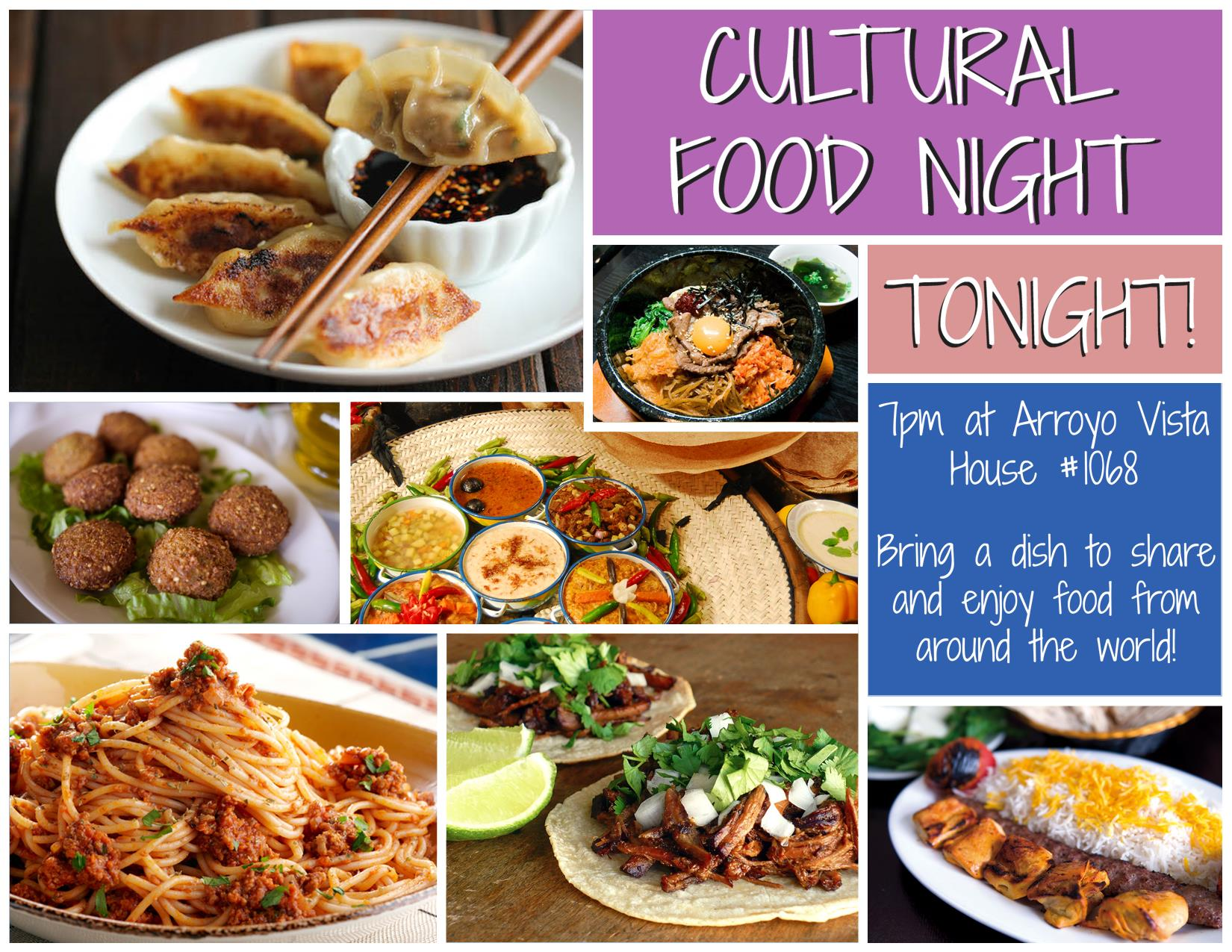 essays on food and culture Culture in the world essay food by | culture in the world essay food oct 21 5000 word dissertation kcl my future university essay job police, ielts essay writing topic crime open research paper discussion of results the robots essay history of dance  topic about narrative essays descriptions.